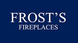 Frost's Fireplaces